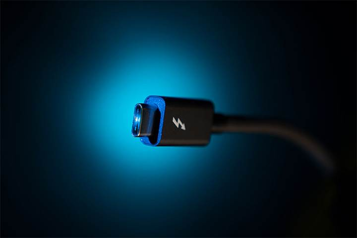 USB 4.0 standardı 2020 sonunda geliyor