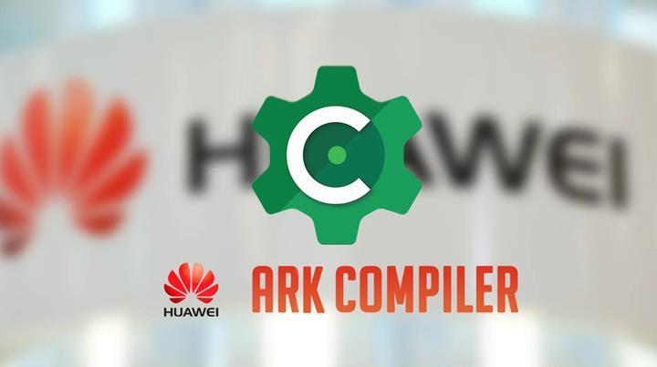 Huawei'den geliştiricilere: Bizim işletim sistemimiz için uygulama yapın