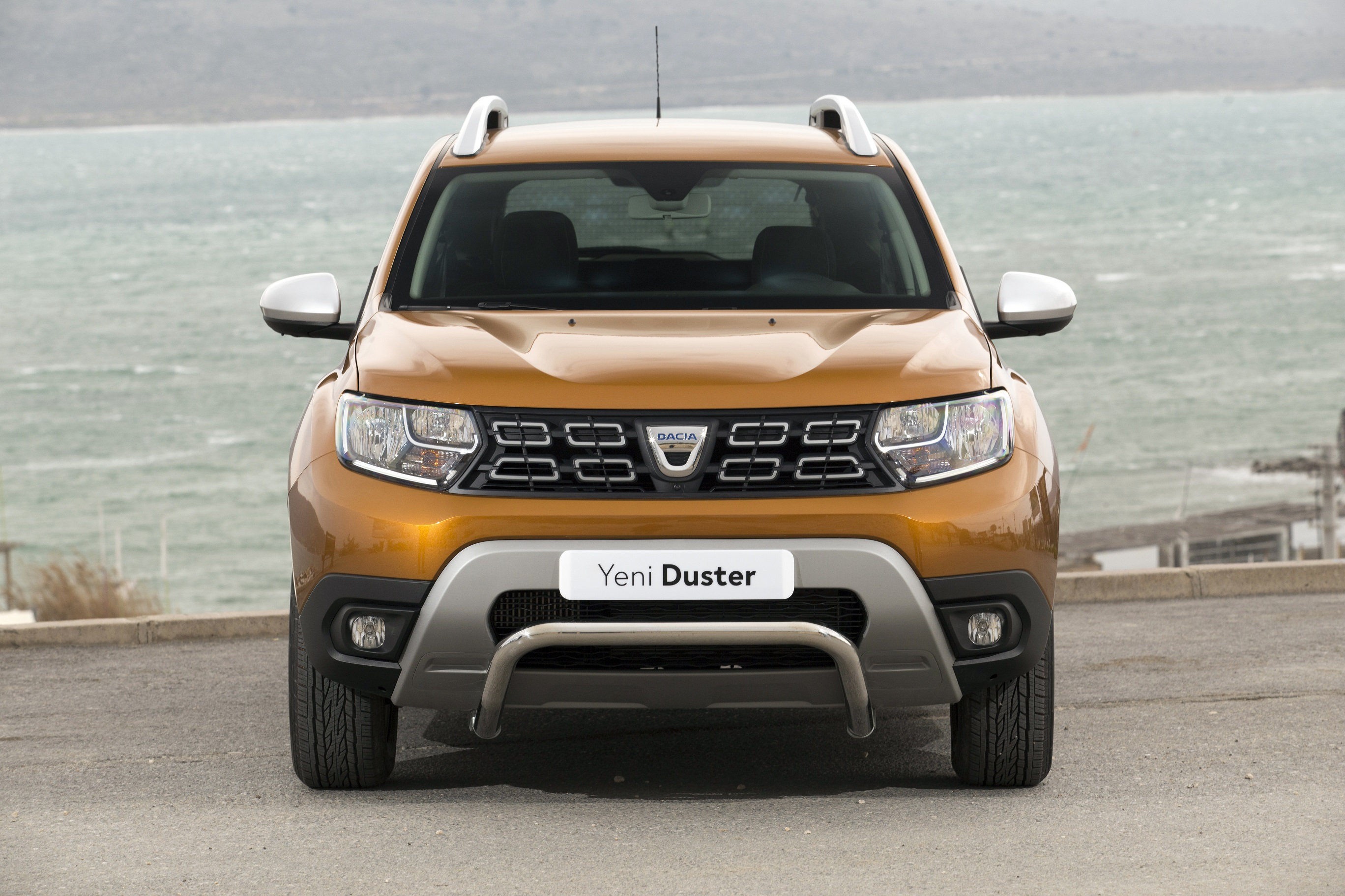 dacia duster yeni 1 3 tce benzinli motoruyla sat ta te fiyatlar donan mhaber. Black Bedroom Furniture Sets. Home Design Ideas