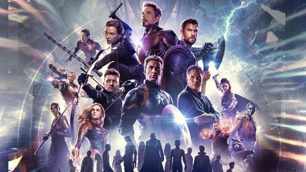 Thor: Love and Thunder, Avengers 5 havası yaratacak