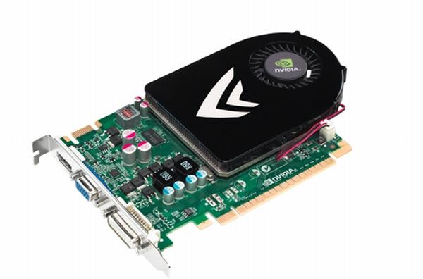 NVidia GeForce GT 240 Grafik Hızlandırıcı: teknik özellikler, incelemeler ve yorumlar