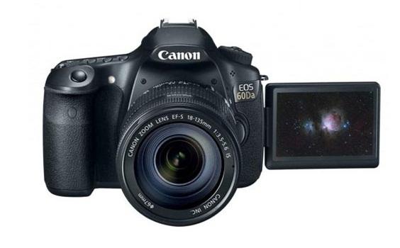 U mm teleskop zoom objektiv für amazon kamera