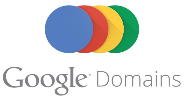 Google .app uzantılı alan adlarının tüm haklarını satın aldı