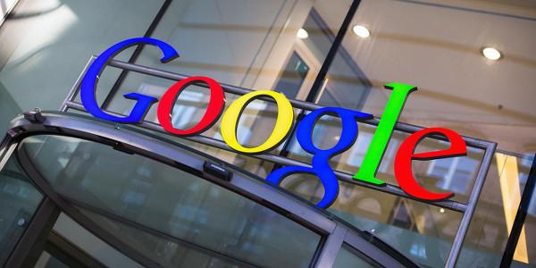 Google artık bir alt şirket