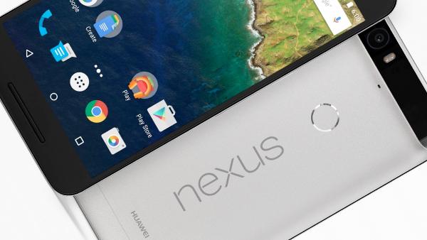 Huawei'den yeni bir rekor: 100 milyon akıllı telefon satışı