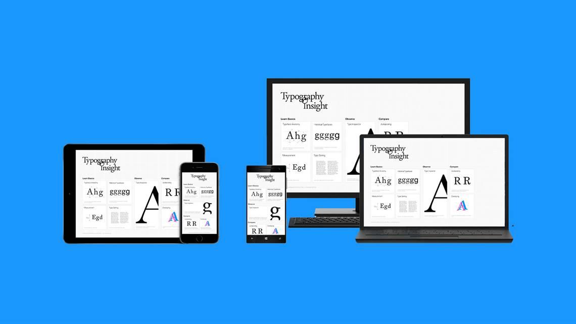 Windows Bridge ile iOS uygulamaları Windows 10'da çalışıyor