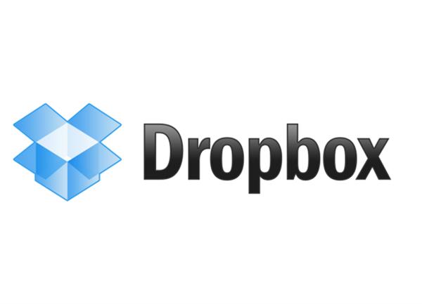 Dropbox, 500 milyon indirme rakamını geride bıraktı