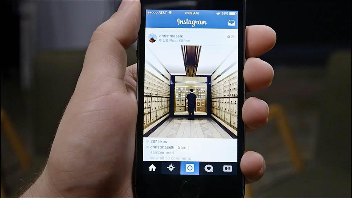 Instagram yılda ne kadar ve nasıl para kazanıyor?