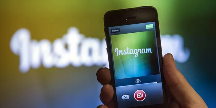 Instagram artık 60 saniyelik video paylaşımına olanak sağlıyor