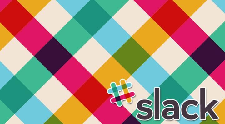 Slack beta güncellemesi iOS ve Android'e sesli arama getiriyor