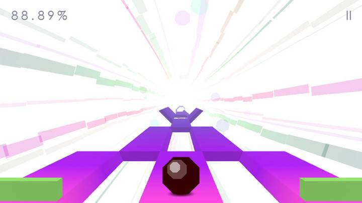 Octagon iOS sürümü, bu hafta ücretsiz