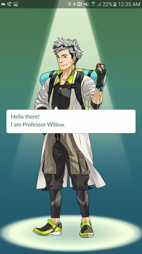 Merakla beklenen Pokemon Go'nun final sürümü yayınlandı