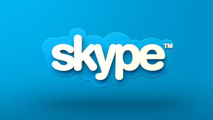Windows Phone için Skype dönemi sona eriyor