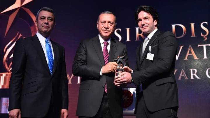 Zor durumda olan Crytek, 500 milyon dolar yatırım yaparak Türkiye'ye taşınacak