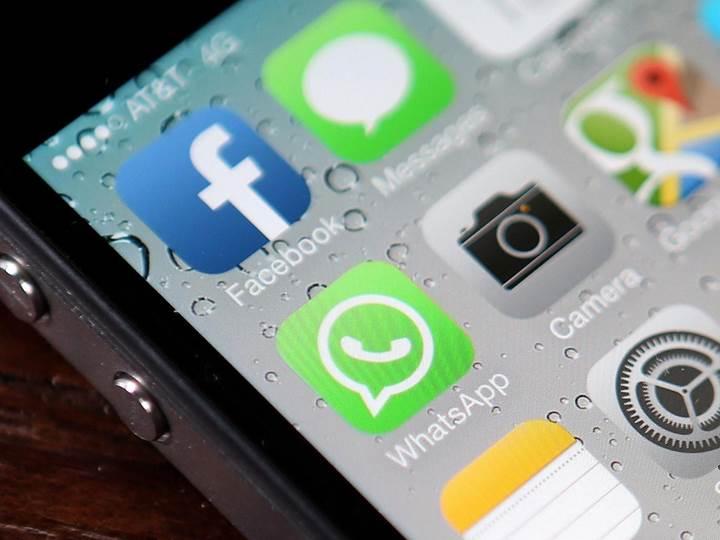 Pek çok marka ve modele WhatsApp desteği kesiliyor