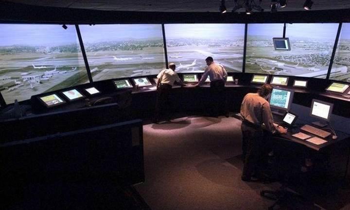 NASA, uçuş sürelerini kısaltacak yeni sistemini test etmeye hazırlanıyor