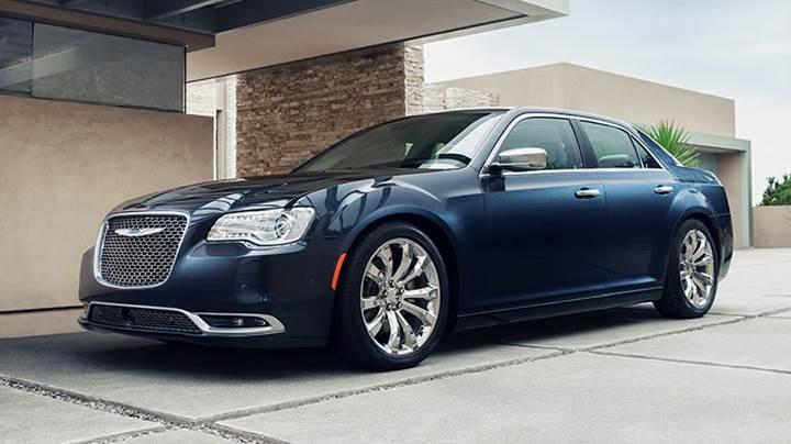 Chrysler ve Dodge, yaklaşık 70.000 otomobili geri çağırdı