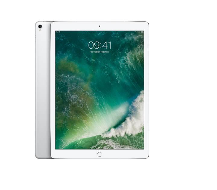 Yeni iPad Pro fiyatları belli oldu
