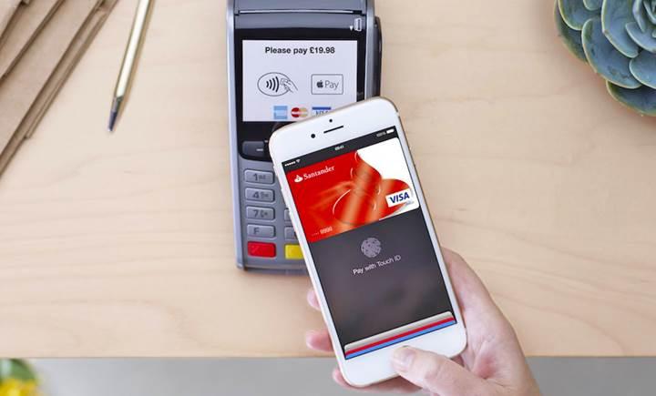 iOS 11 ile NFC yongası üçüncü taraf geliştiricilere de açılabilir