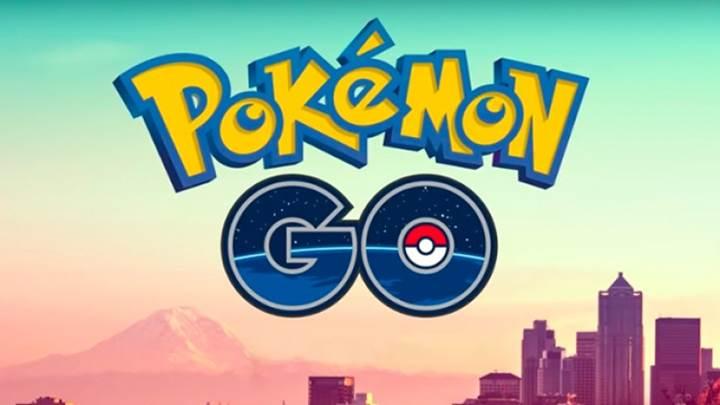 Pokemon GO toplamda 1.2 milyar dolar gelire ulaştı