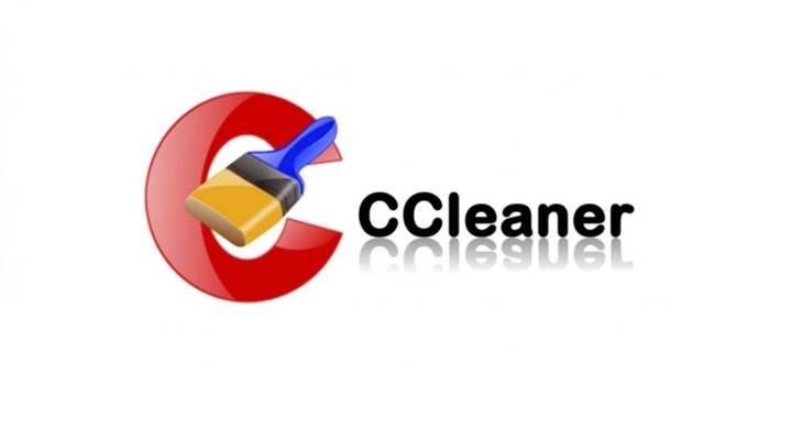 Avast, CCleaner geliştiricisini satın aldı