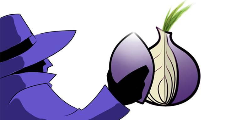 Tor, ağını hackleyene 4000$ ödül verecek
