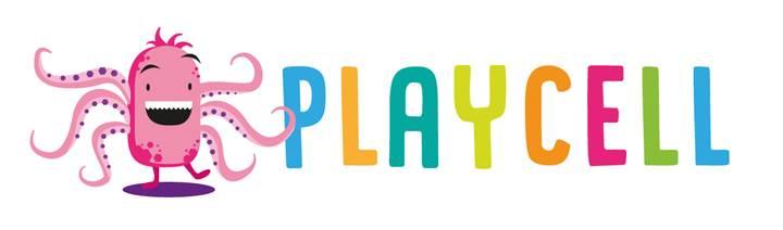 Turkcel'den çocuklara yönelik oyun platformu: PlayCell