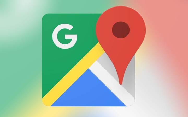 Google Haritalar'a Soru-Cevap özelliği eklendi