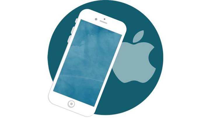 Bir süreliğine Apple geliştirici adresiniz Rusya çıkabilir