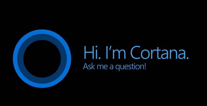 Cortana'nın Android sürümü güncellendi