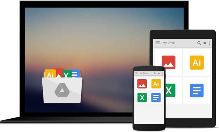 Google Drive uygulaması kapanıyor
