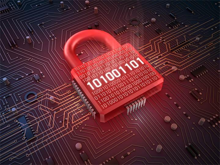 Yerli siber güvenlik girişimi ATAR dünyaya açılıyor