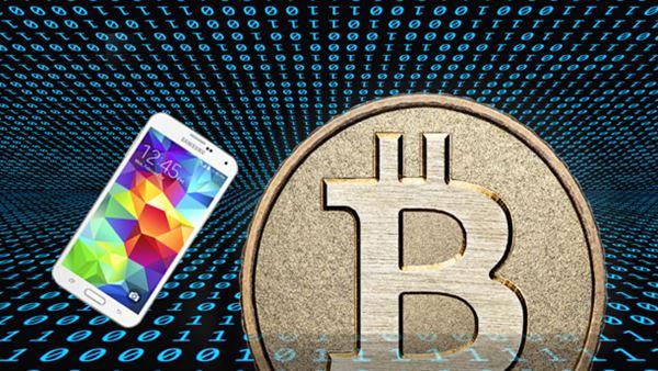 Bitcoins r us pty ltd
