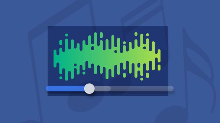Facebook ve Universal Music arasında dev iş birliği