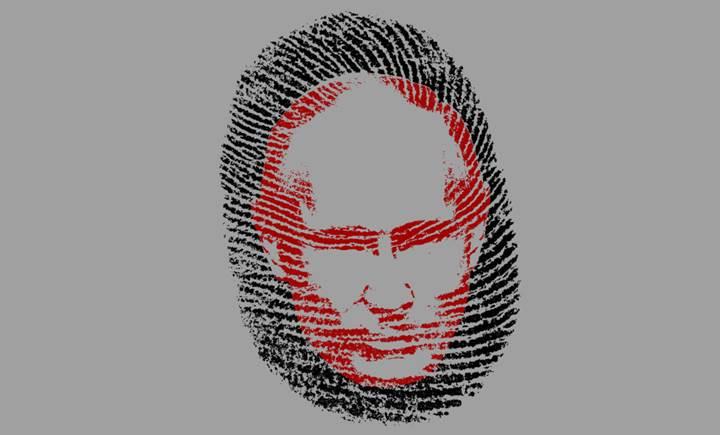 ABD endişeli: Ruslar, FBI'ın parmak izi kayıtlarına erişebilir