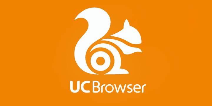 UC Browser Asya'da Google hakimiyetine son verdi