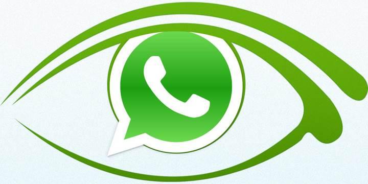 WhatsApp'ın grup sohbetlerine gizlice sızmayı sağlayacak bir açık keşfedildi