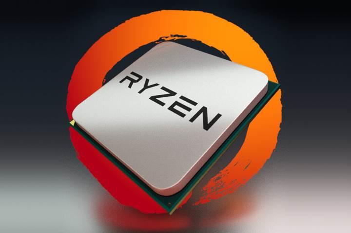 AMD, işlemcilerinin Spectre açıklarına karşı savunmasız olduğunu doğruladı