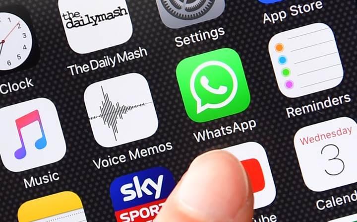 WhatsApp, 1.5 milyar aylık kullanıcı ve günlük 60 milyar mesaja ulaştı