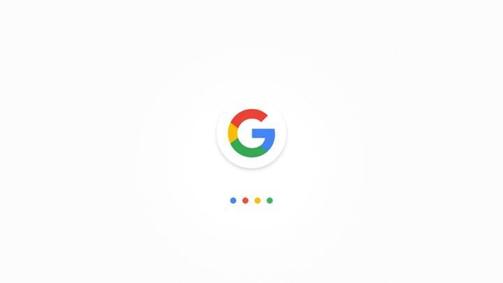 Geçen yıl dördüncü çeyrekte Google'ın trafik maliyetleri arttı