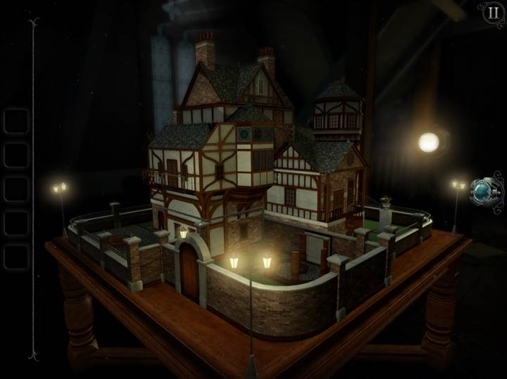 The Room: Old Sins gelecek ay Android'de
