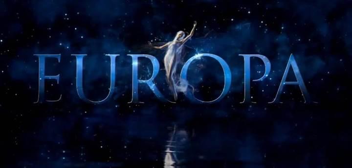 Netflix, Avrupa'nın en büyük film şirketlerinden EuropaCorp'u satın alıyor