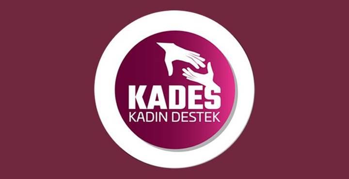 Kadına şiddeti tek tıkla ihbar edecek uygulama KADES yayınlandı