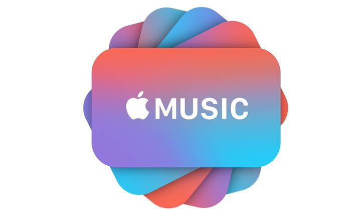Apple Music 40 milyon aboneyi geçti