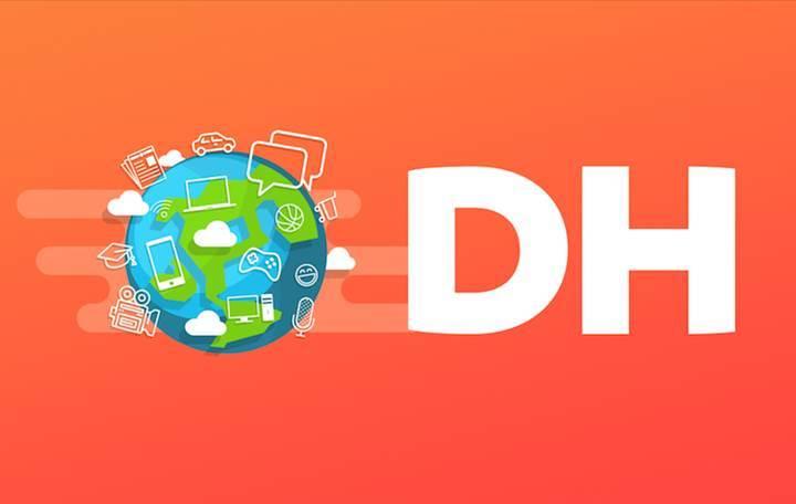 DH mobil uygulamasının yeni özelliklerini herkesten önce test edin