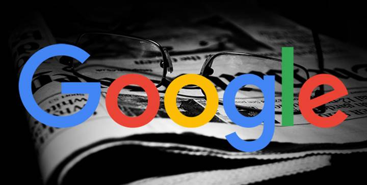 Google Gazetelik uygulaması yenileniyor