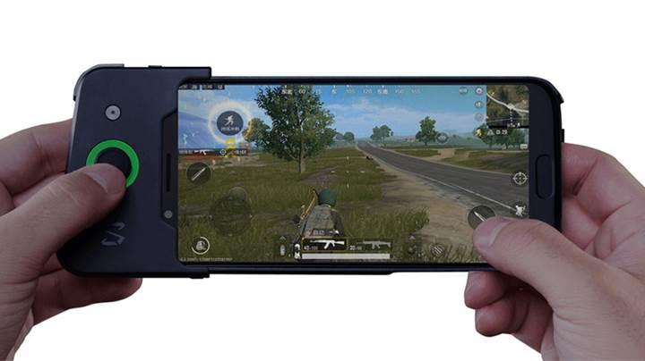Yakın zamanda Android'e çıkacak konsol kalitesinde 10 oyun