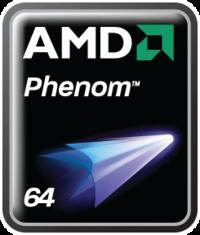 Phenom Black Edition haftaya geliyor