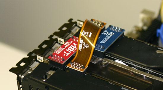 Nvidia'nın Triple-SLI teknolojisi ile 3DMark 2003'de yeni dünya rekoru