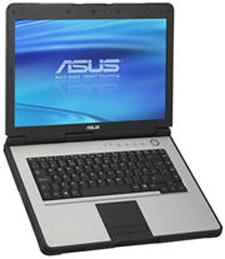 Asus'dan darbeye karşı korumalı yeni dizüstü bilgisayar